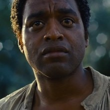 "The Body in Steve McQueen's ""12 Years a Slave"""
