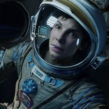 "On ""Gravity"" and Grace"