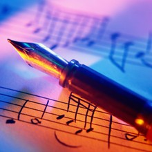 Writing and Performing Contemporary Music
