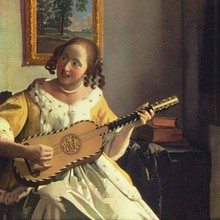 Women Performers from the Baroque to the Present