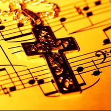 21st Century Composers & Christianity