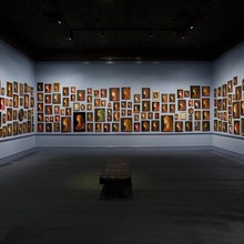 Contemporary Art and the Return of Religion