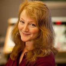 An Interview with Krista Tippett
