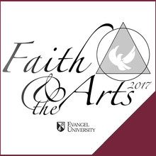Faith and the Arts Conference